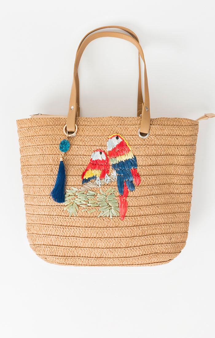Amazonia Bag-0