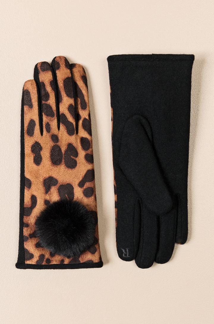 Talitha Gloves-0