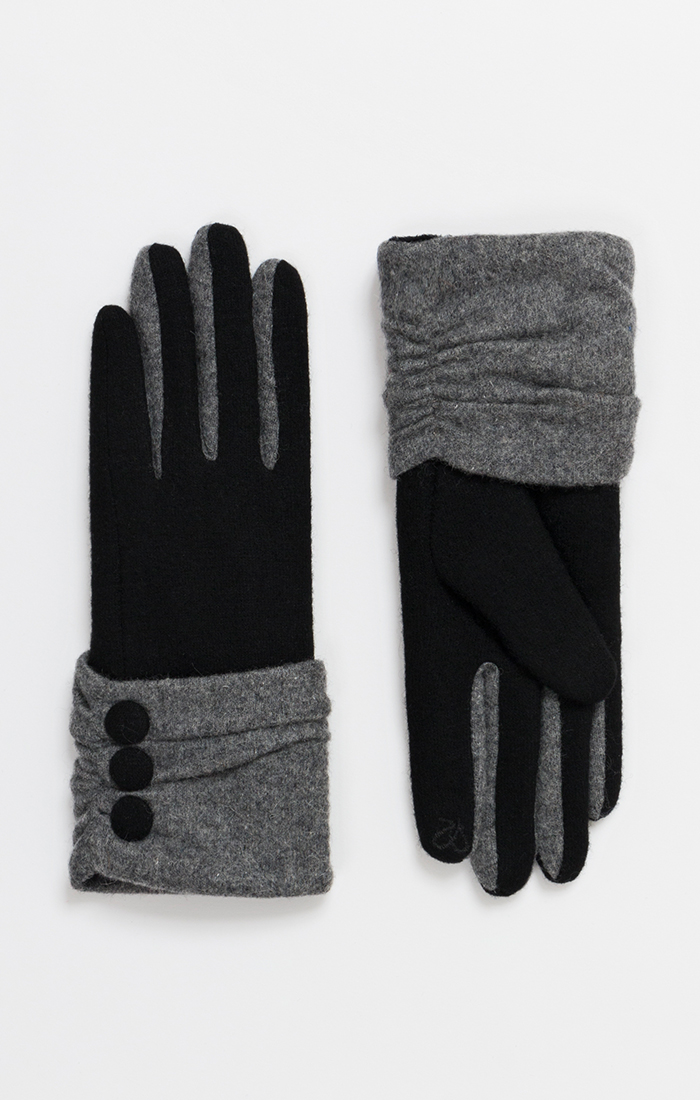 Eimear Gloves-0