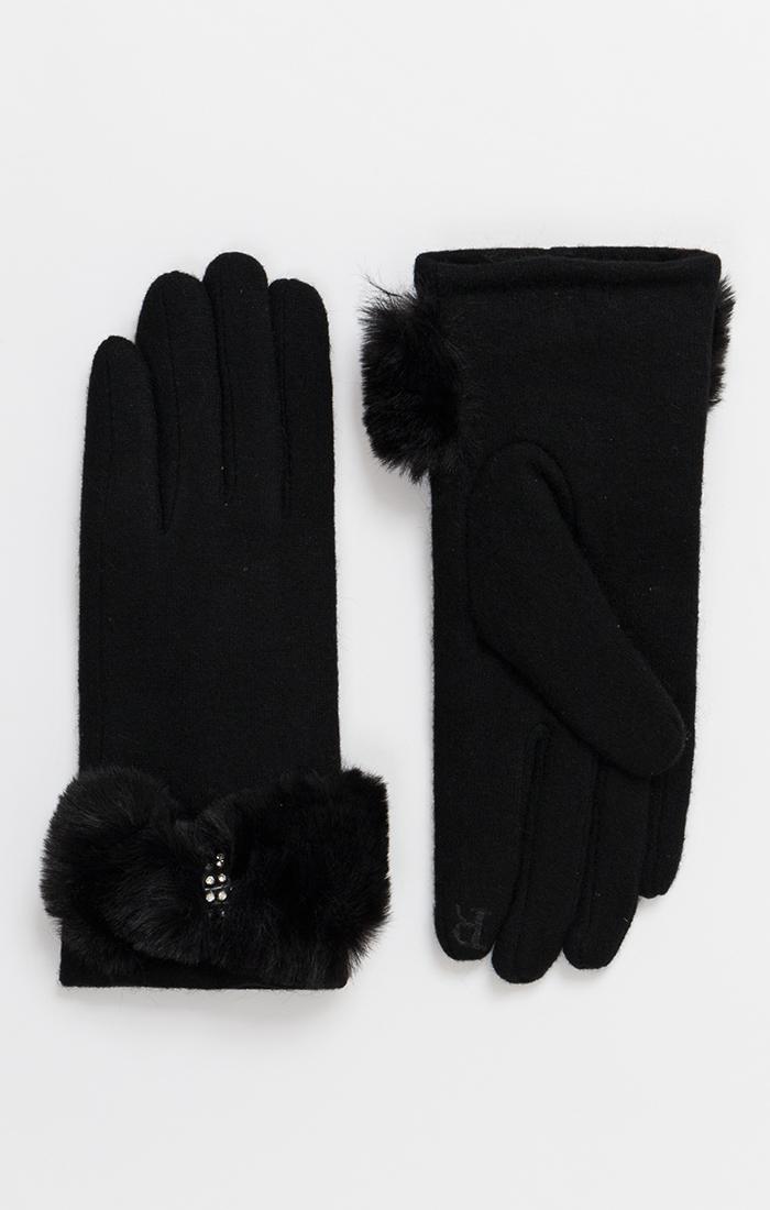 Helena Gloves-0
