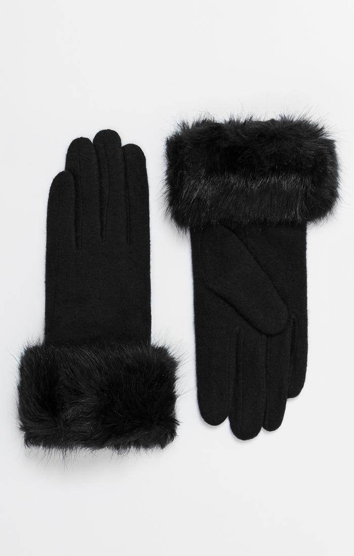 Monroe Gloves-0