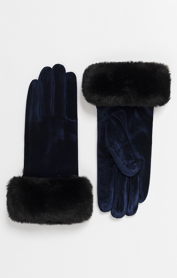 Valentina Gloves-0
