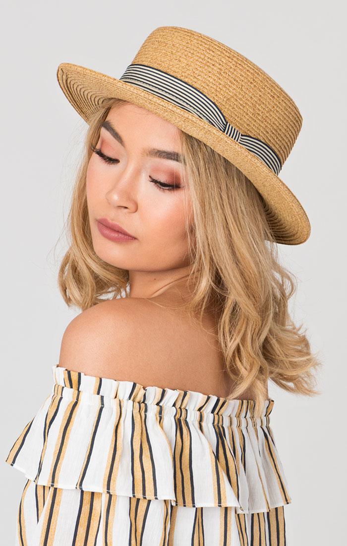 Casey Hat-0