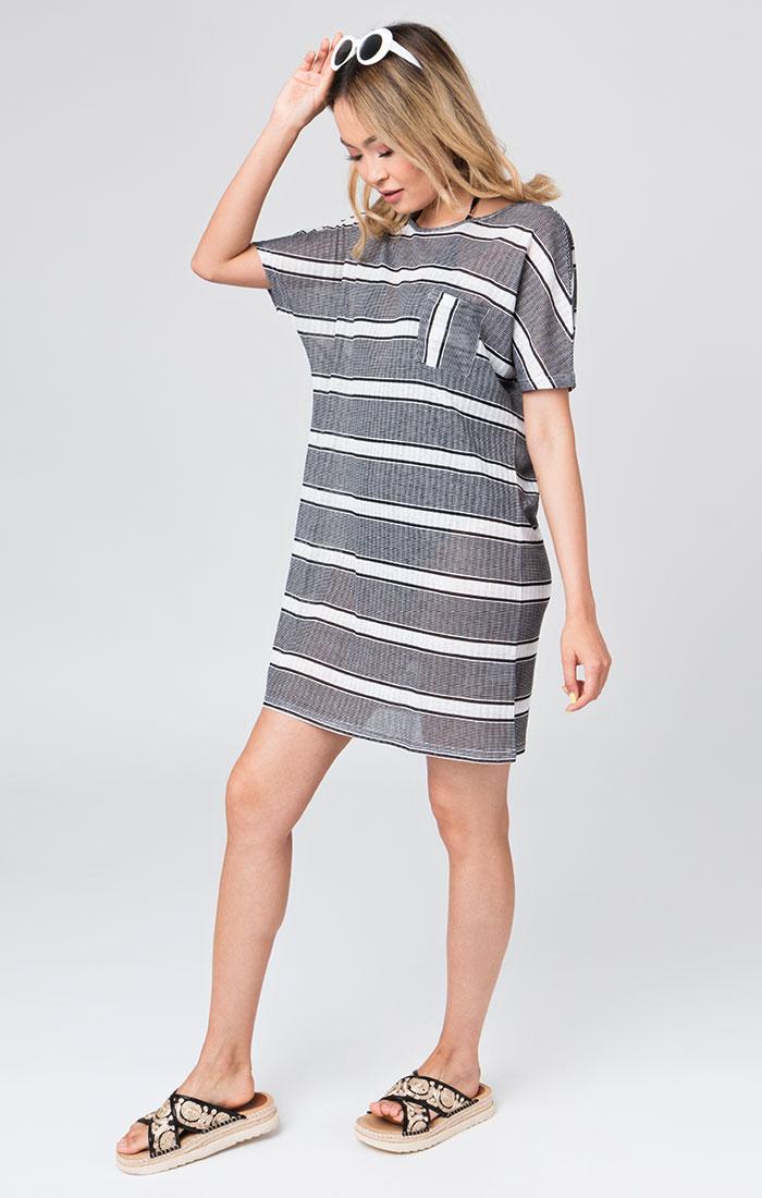 Bondi Dress-11143