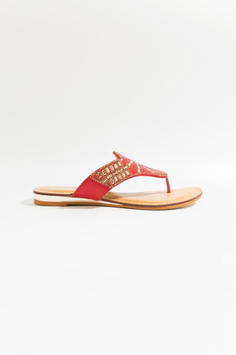 Este Sandal-11283