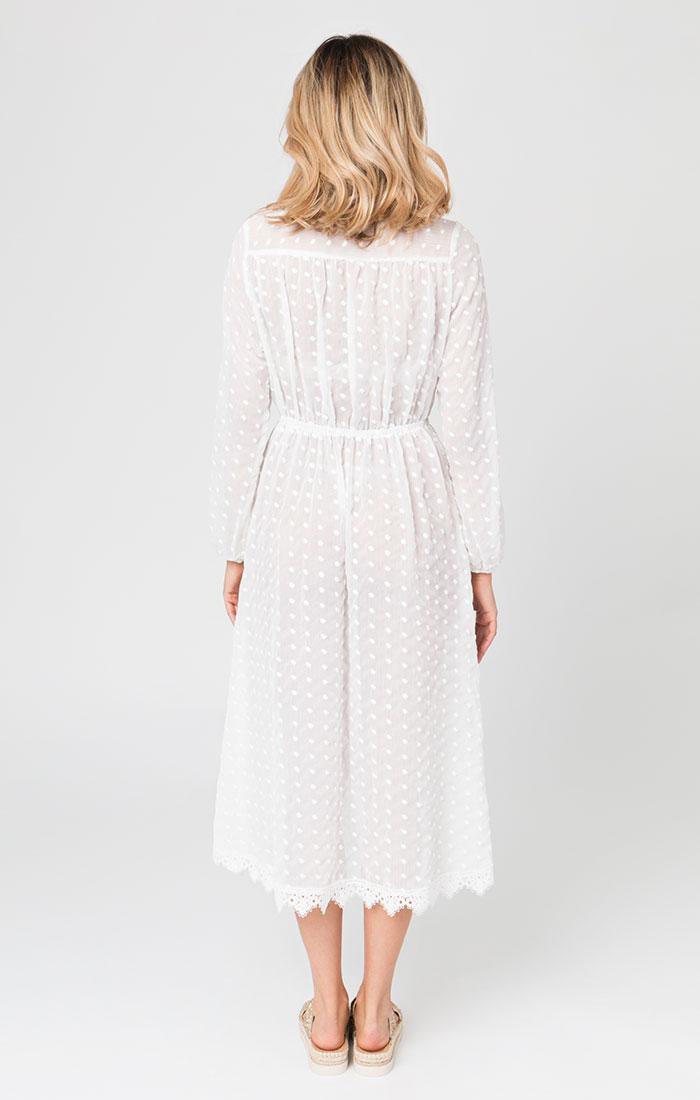 Clover Dress-11343