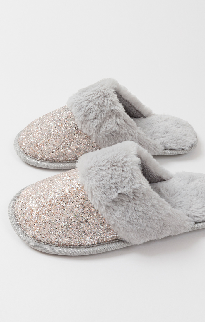 Christa Slipper-11646