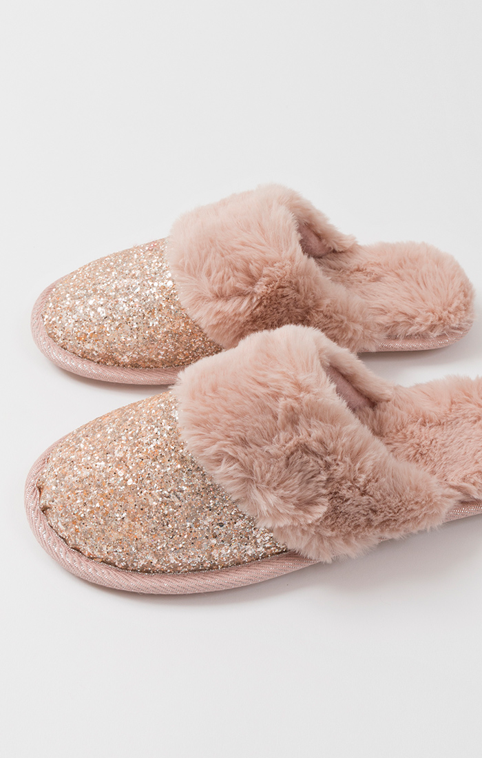 Christa Slipper -11652