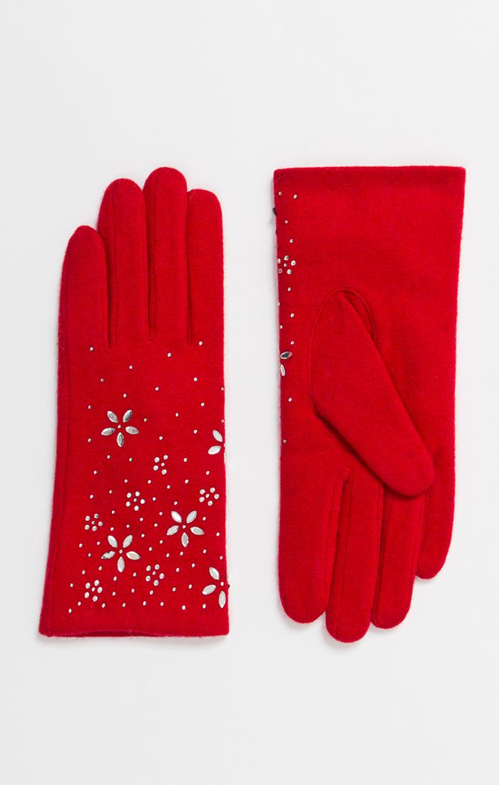 Fleur Glove-0