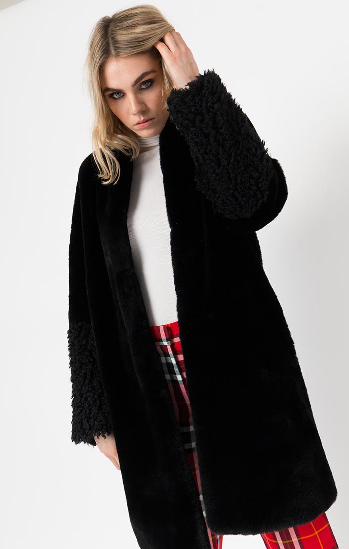 Grace Coat-11827