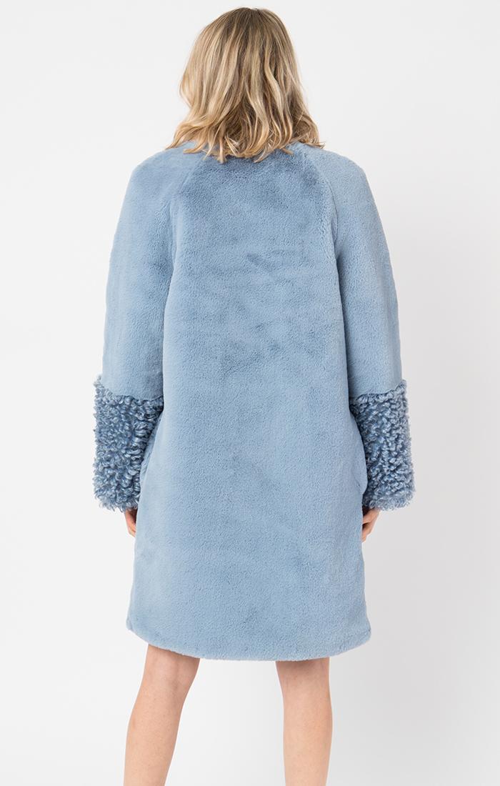 Grace Coat-11836
