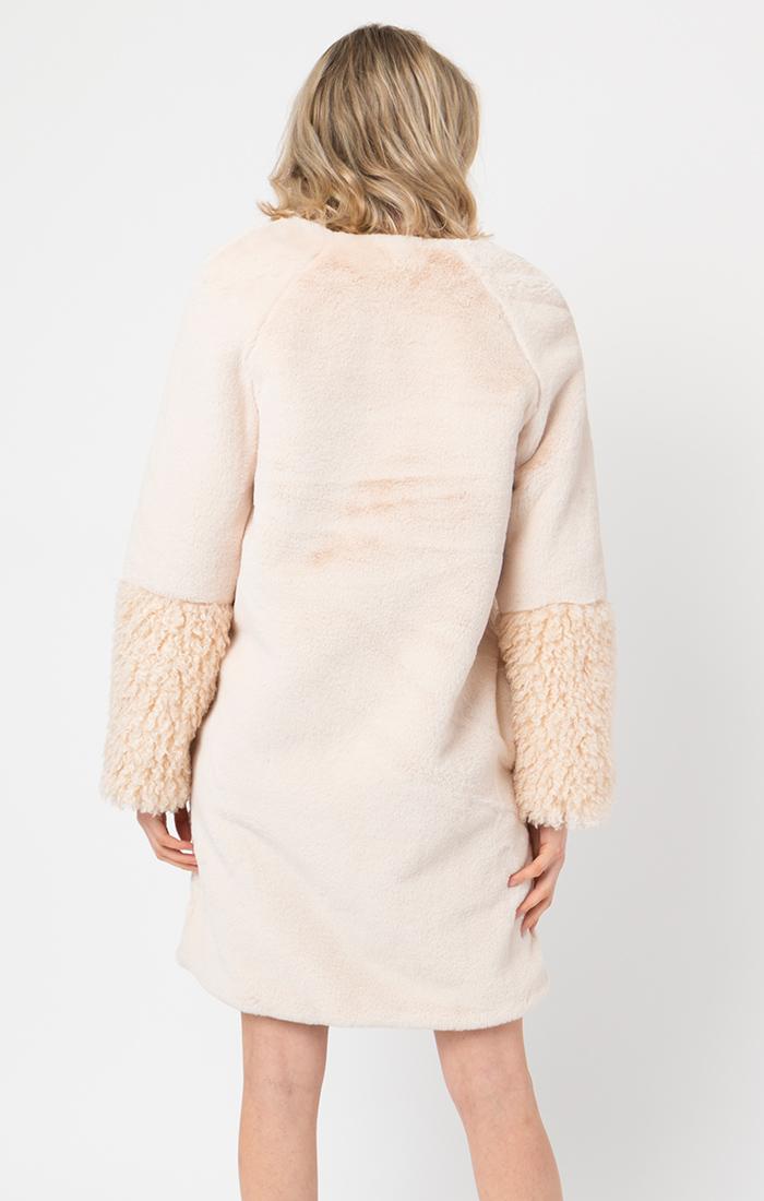 Grace Coat-11861