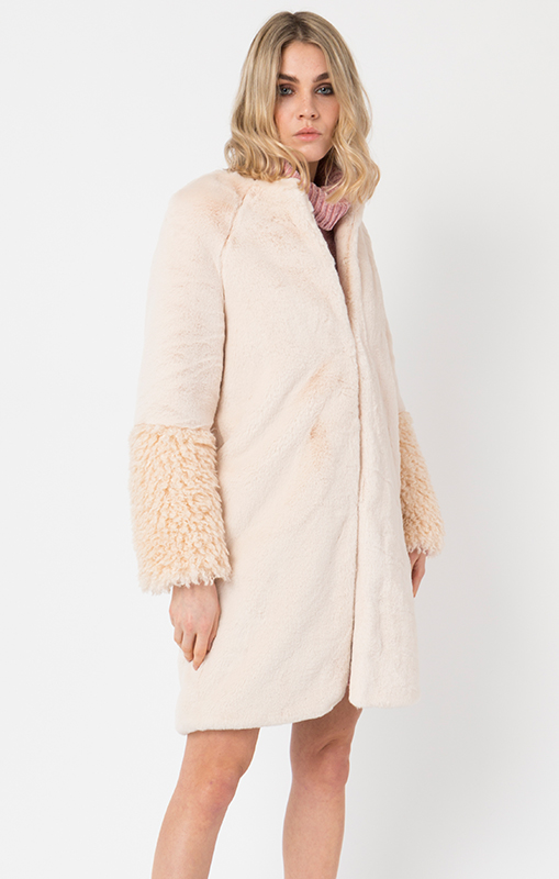 Grace Coat-11862