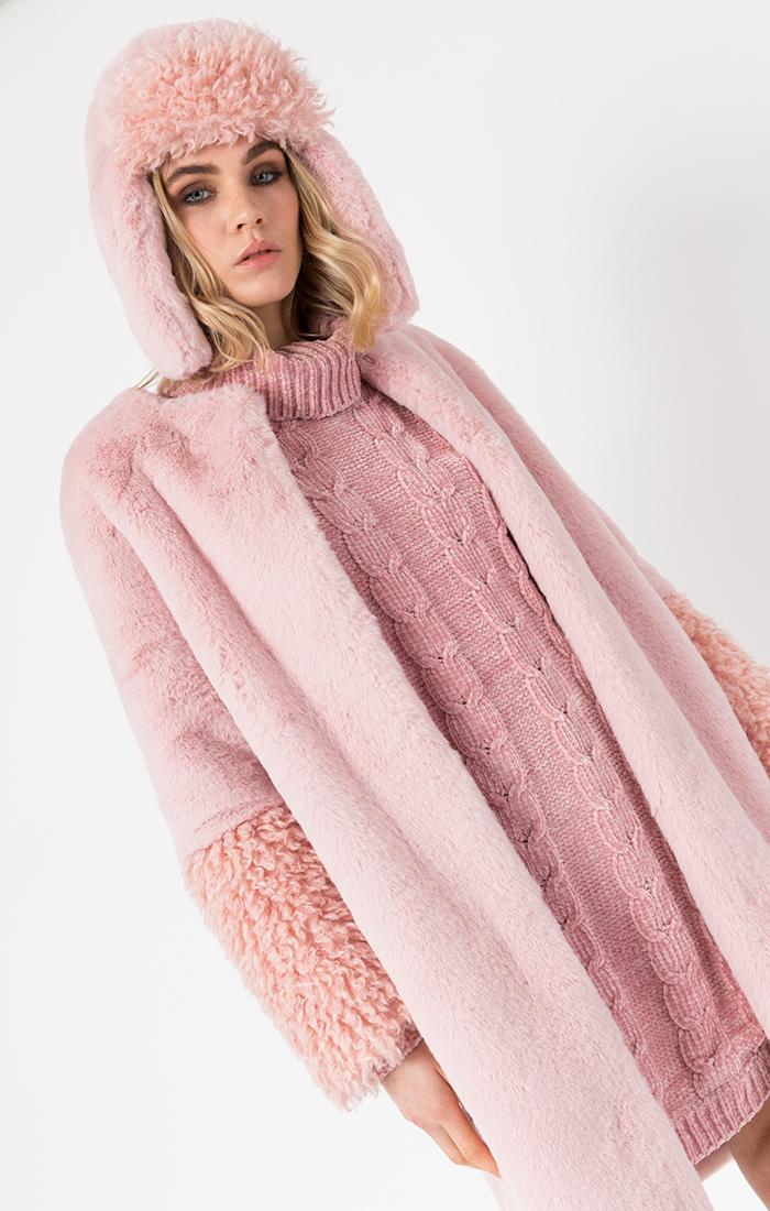 Grace Coat-11854