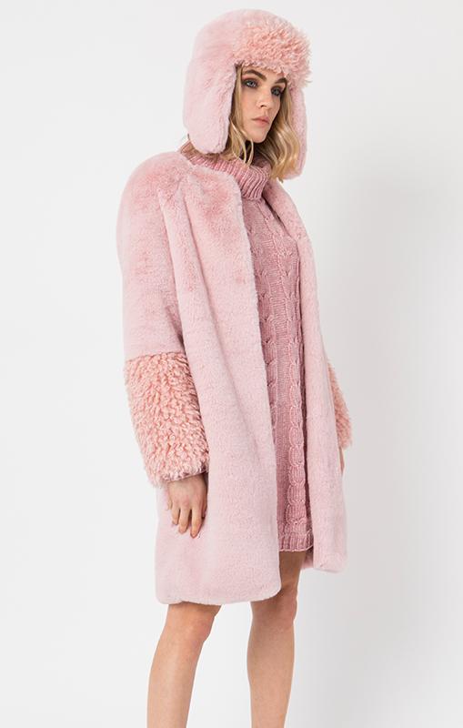 Grace Coat-11856