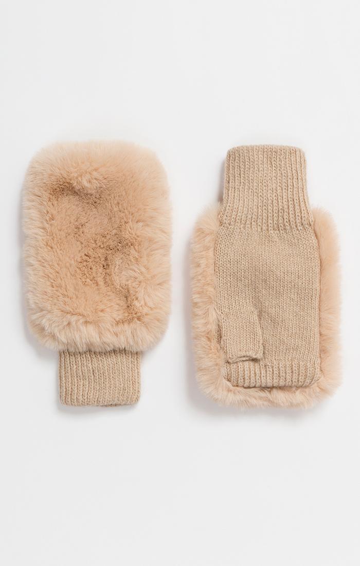 Grace Glove-0