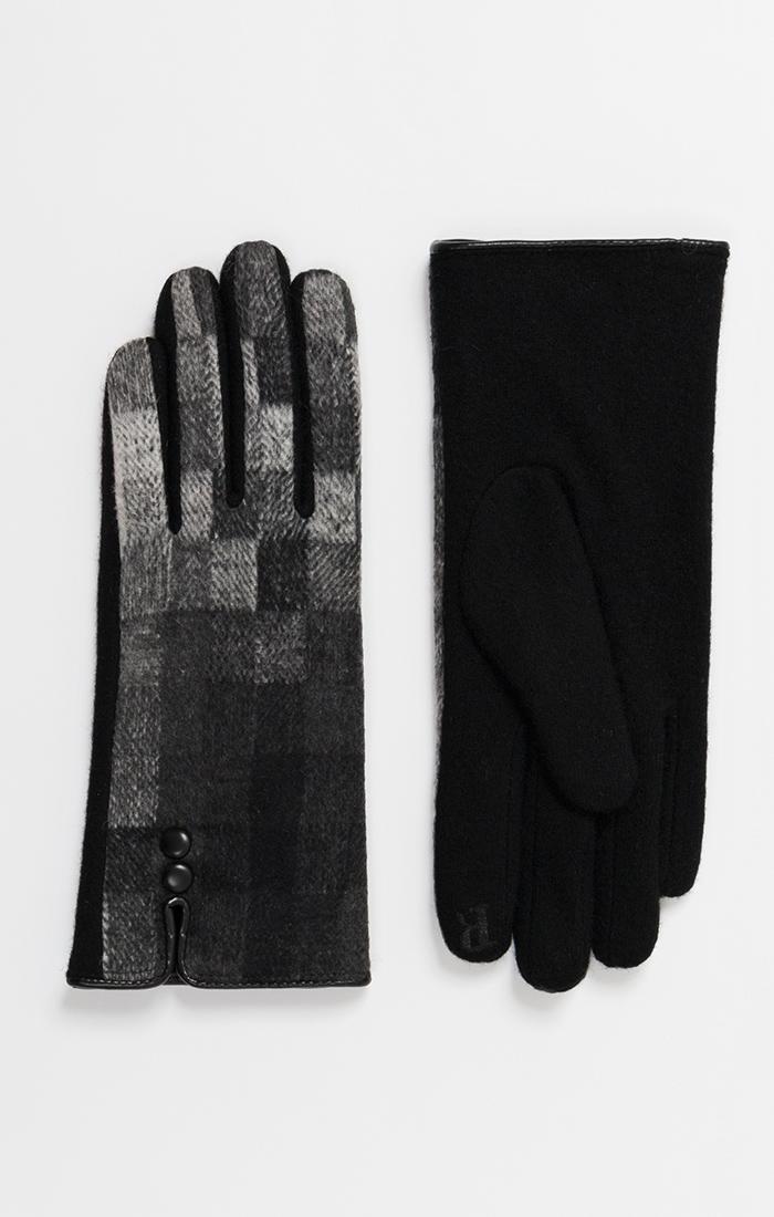 Ivana Glove-0