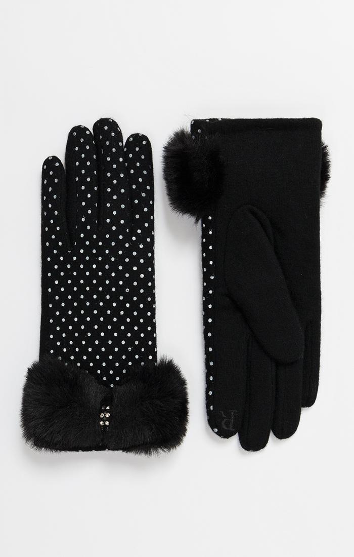 Ivy Glove-0