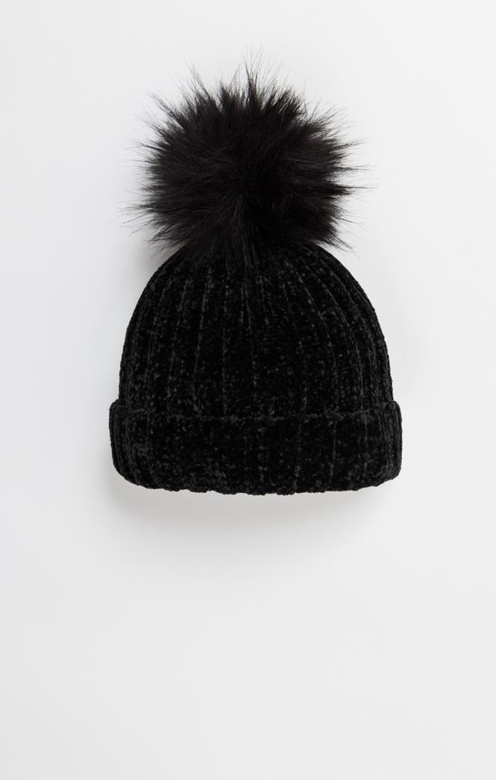 Jemima Hat-0