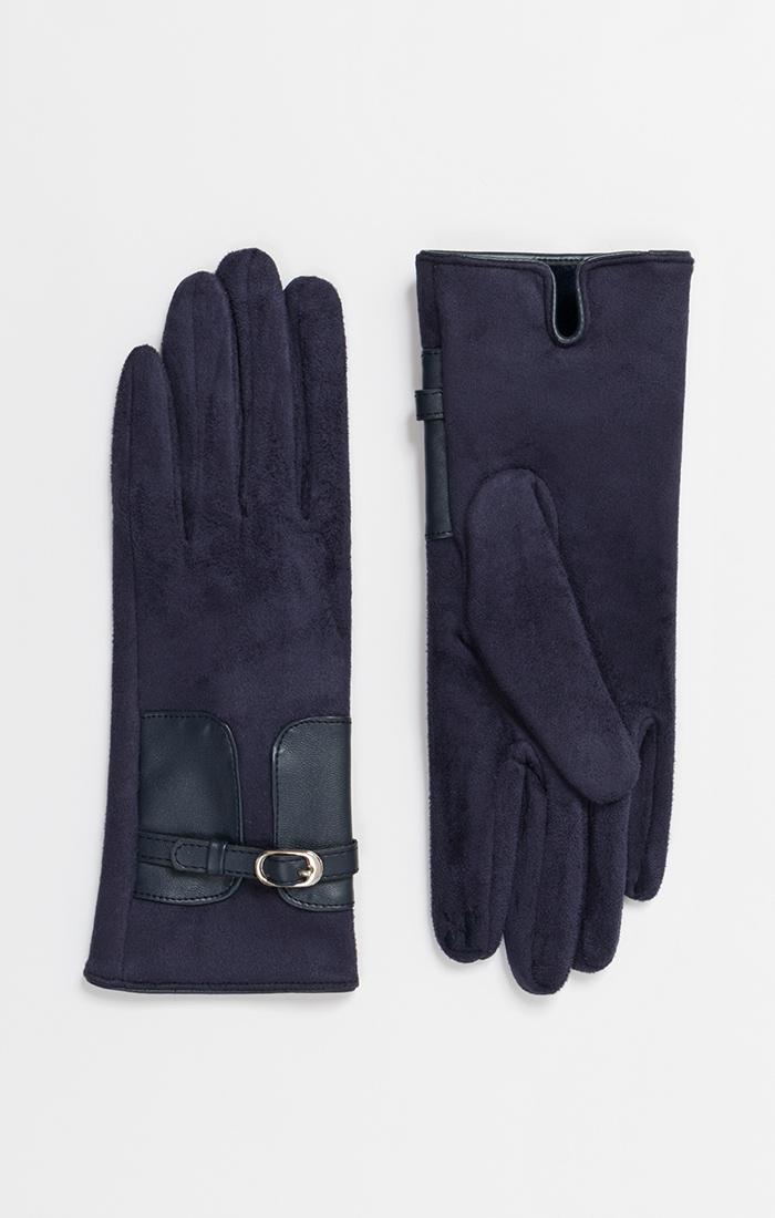 Kimberley Glove-0