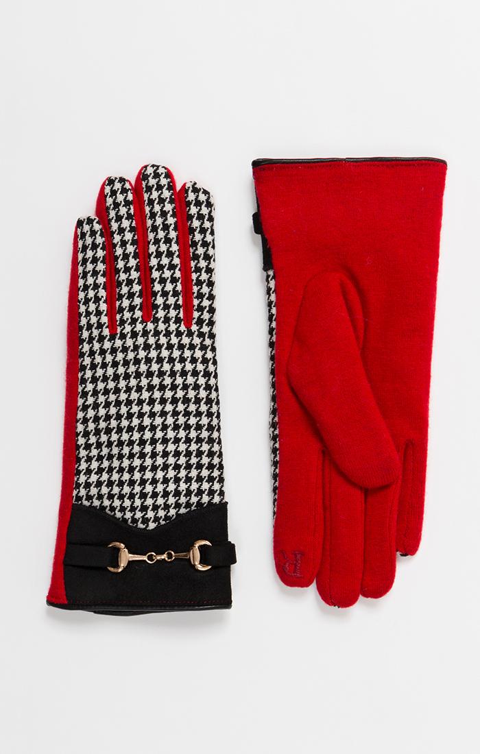 Latoya Glove-0