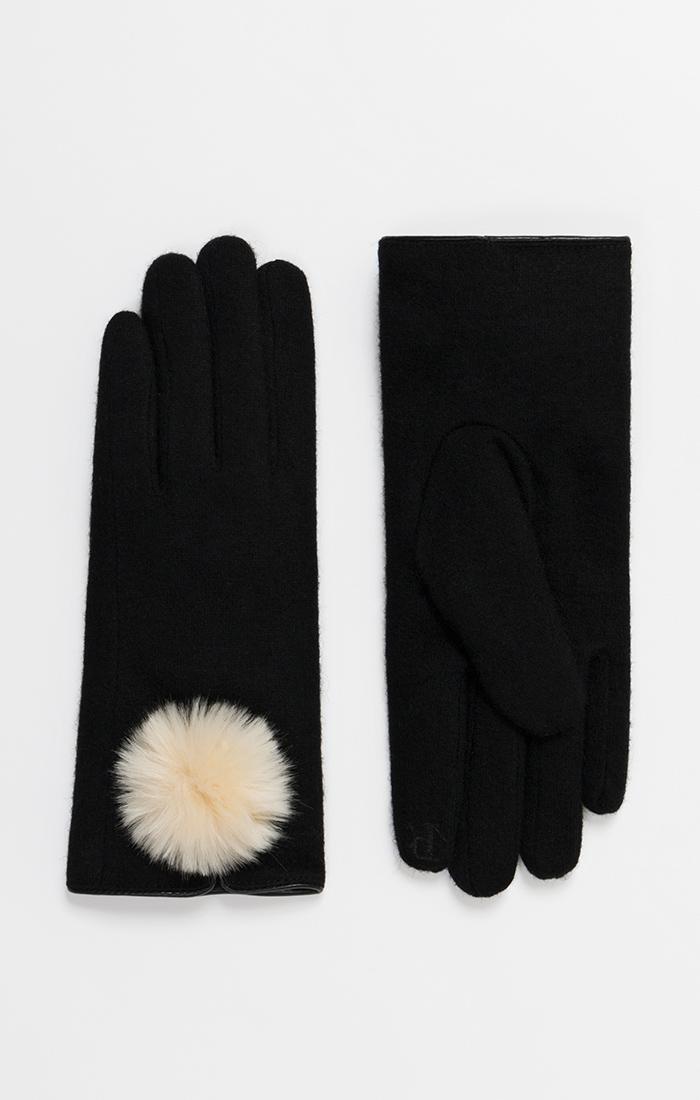 Lucille Glove-0
