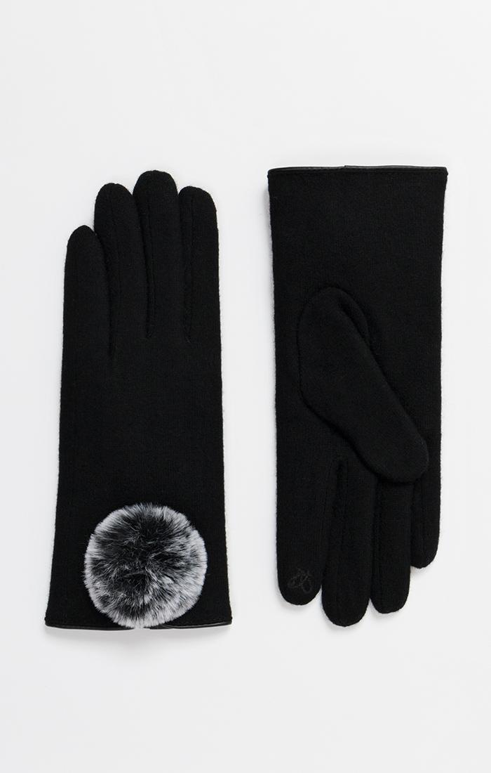 Lucia Glove-0