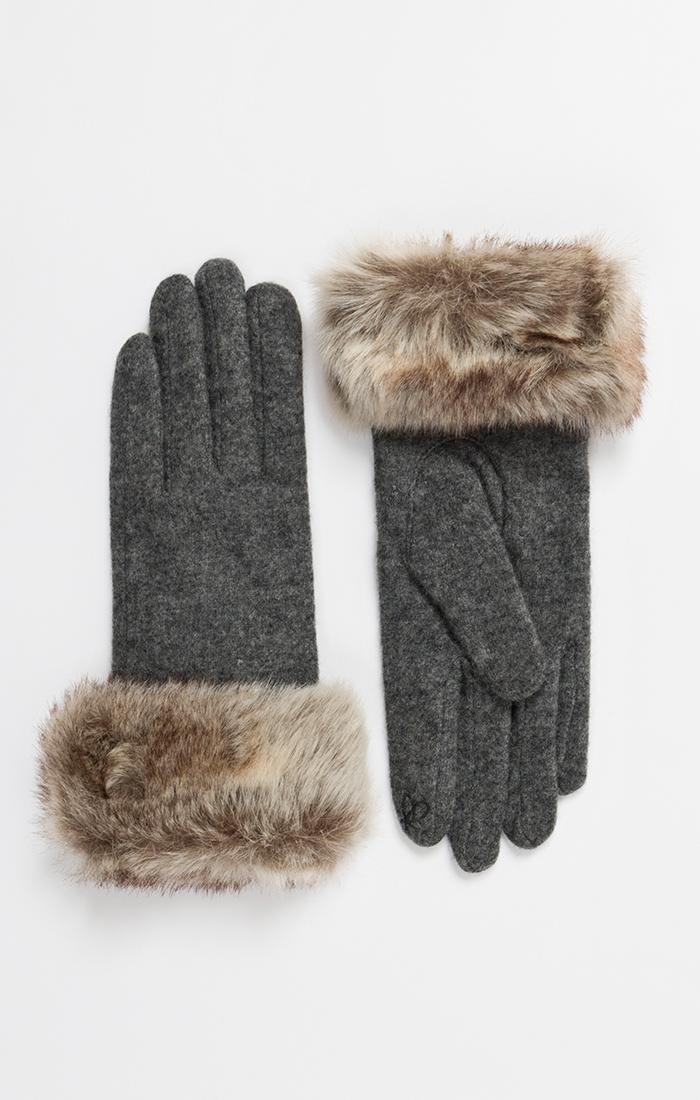 Monroe Glove-0