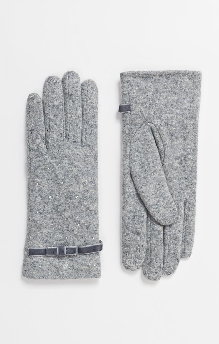 Nina Glove-0