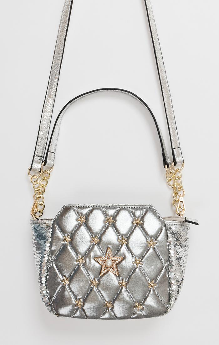 Pandora Bag-0