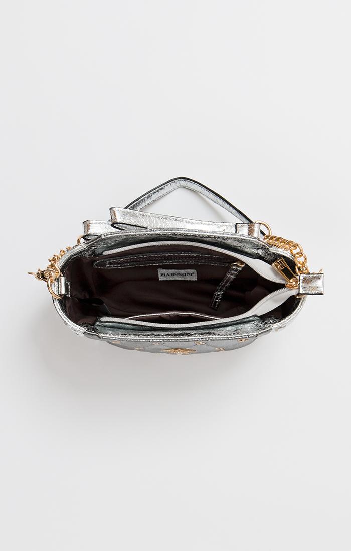 Pandora Bag-11625