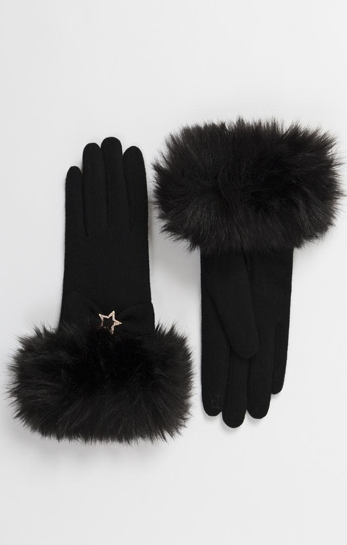 Rhea Glove-0