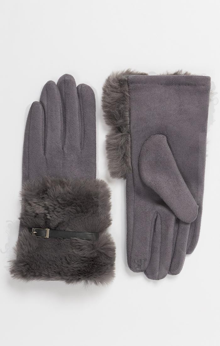 Sia Glove-0