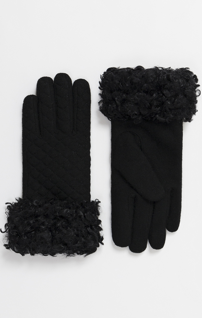 Teddi Glove-0