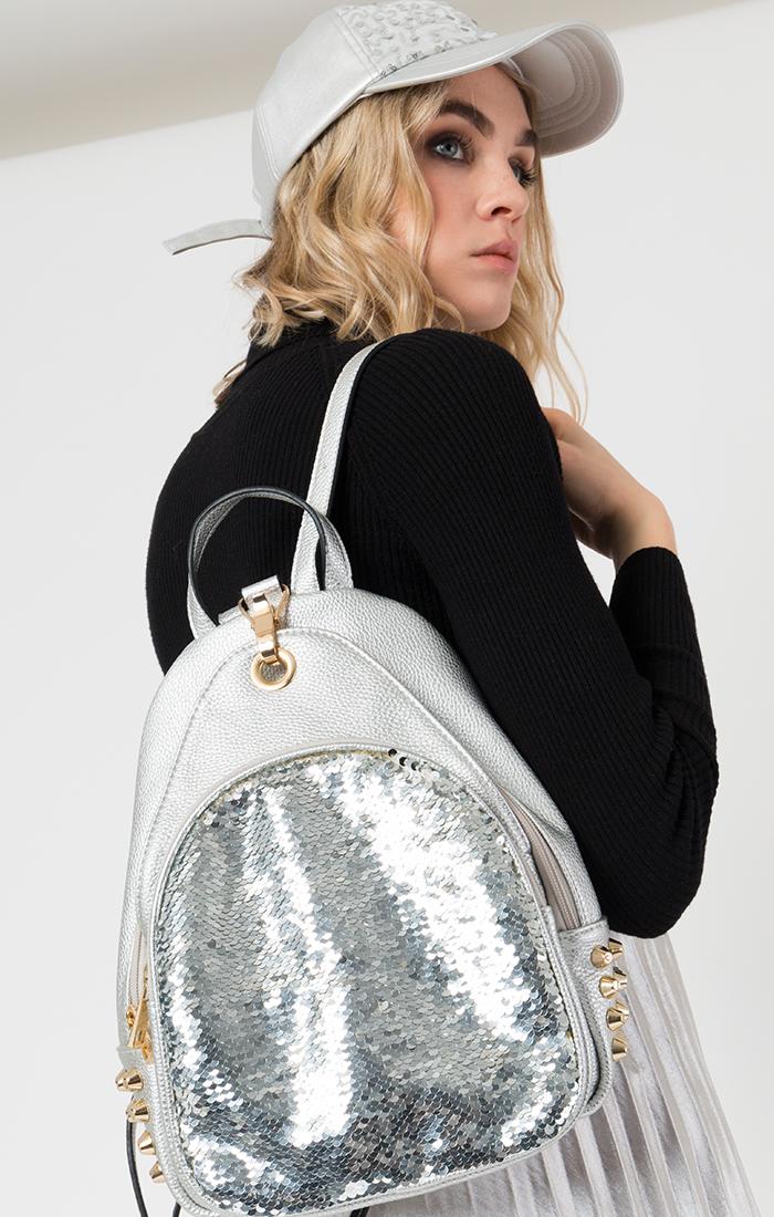 Venus backpack-11638
