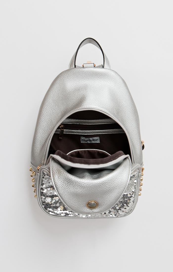 Venus backpack-11640
