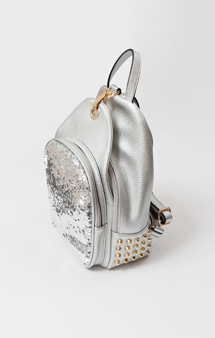 Venus backpack-0