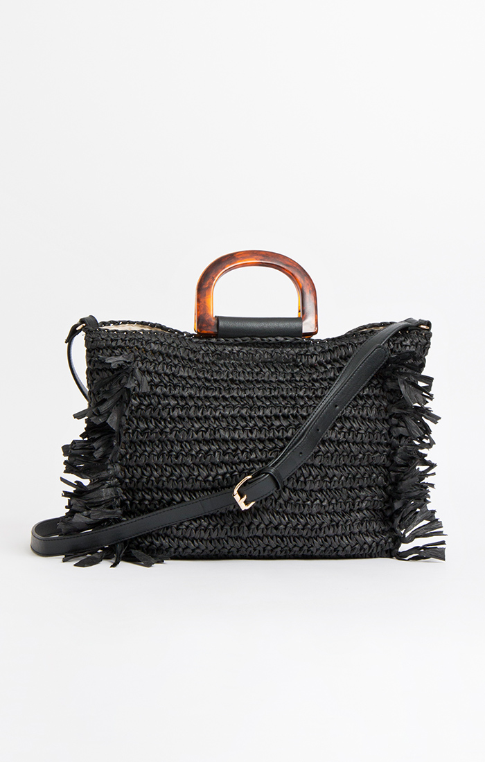 Alexia Bag