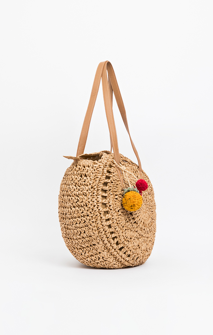Amalfi Bag