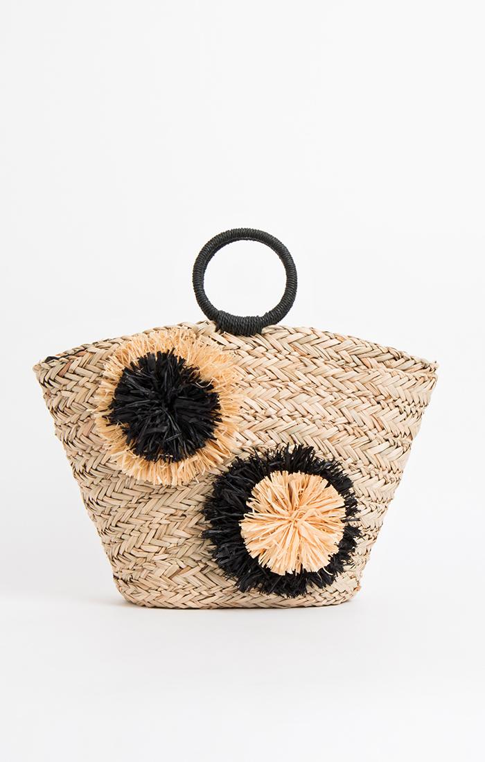 Beth Basket