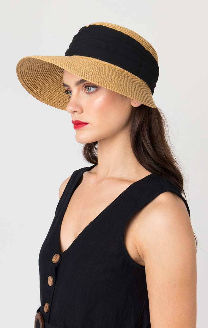 Bria Hat