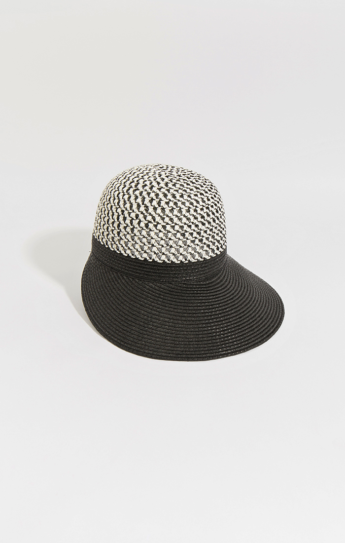 Coruna Hat