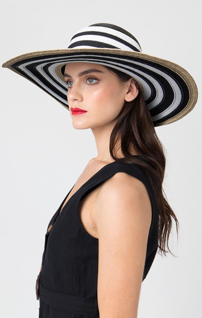 Dynasty Hat