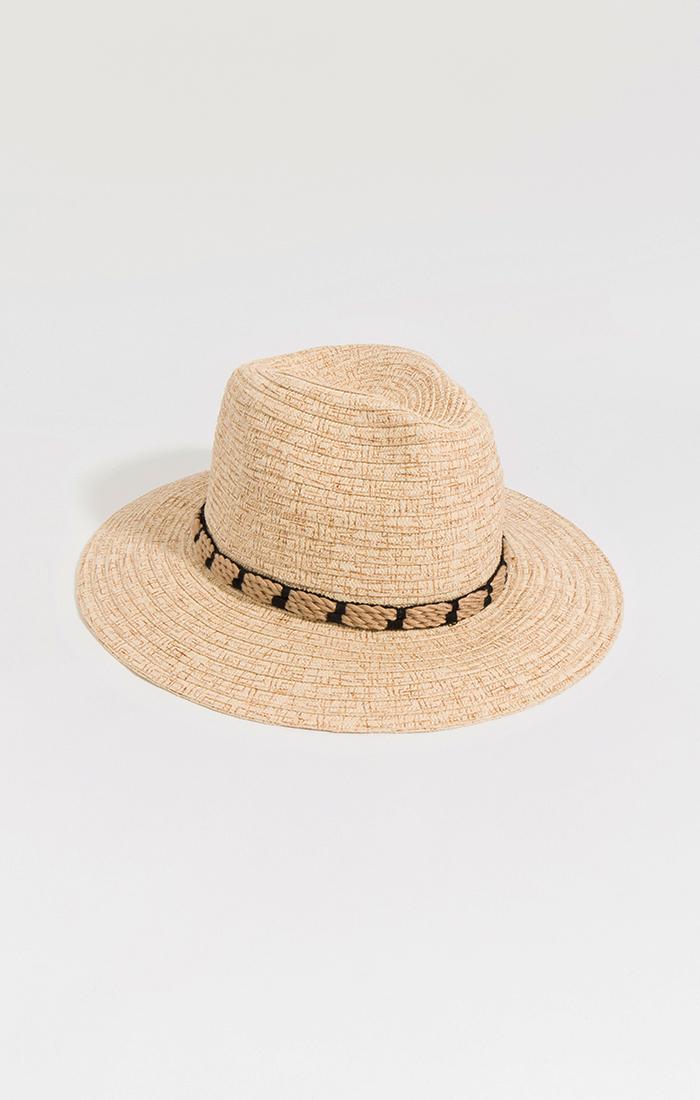 Emmie Hat