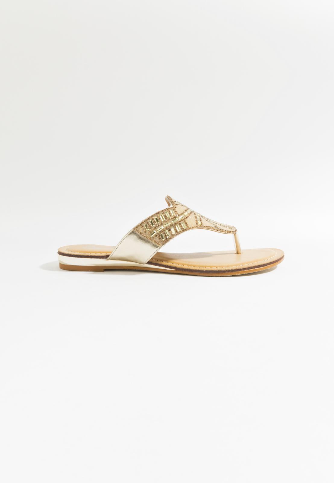 Este Sandal