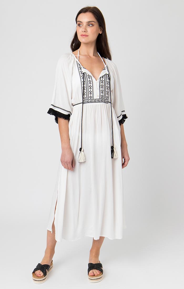 Kaisa Dress