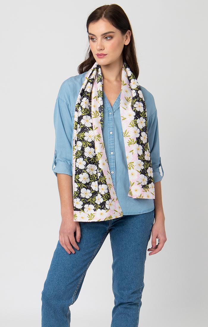 Keya scarf