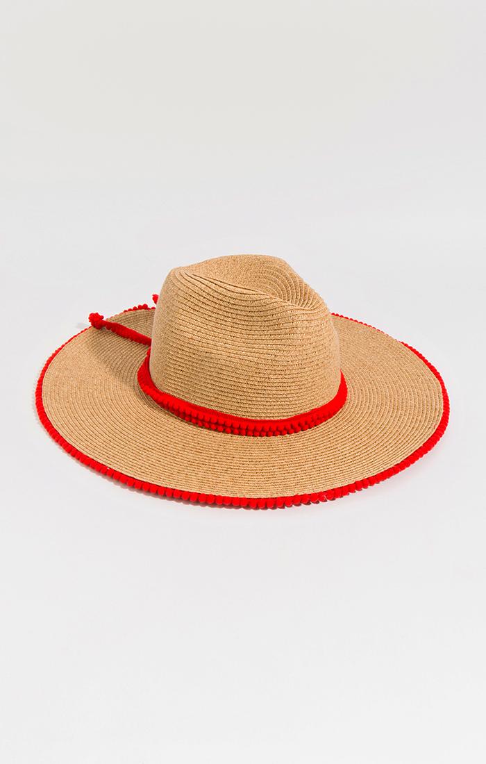 Kian Hat
