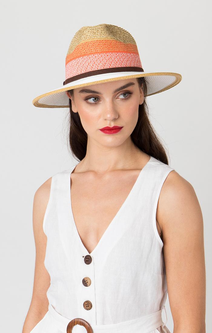 Leyla Hat