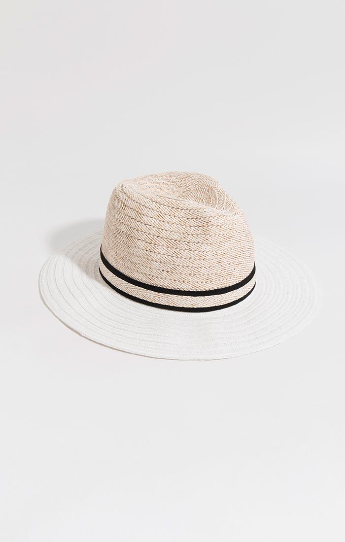 Liv Hat